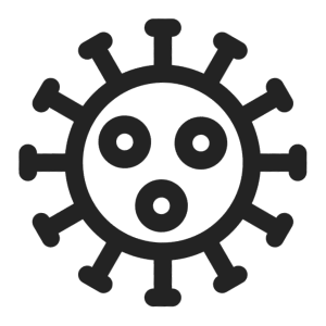 the-symbol.png